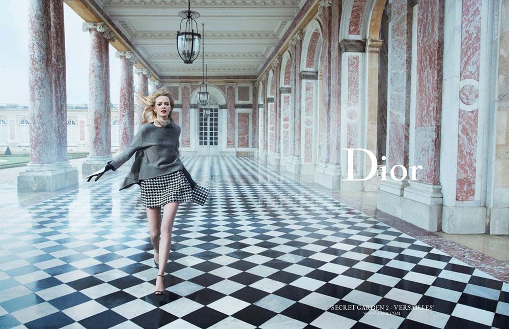 dior-secret-garden-2-versailles-campaign-1