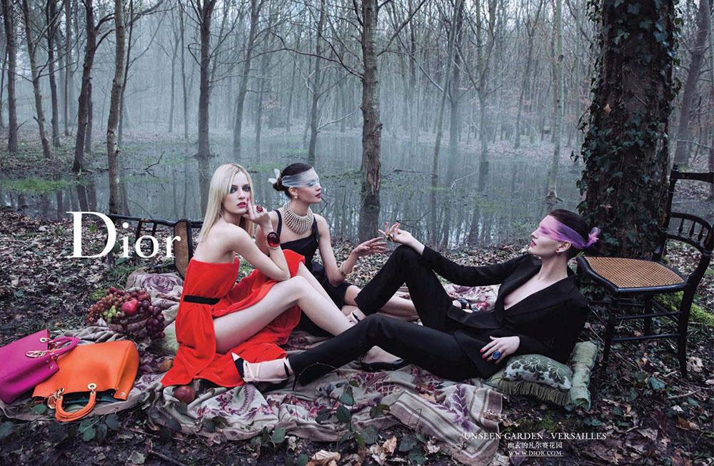 dior-unseen-garden-versailles-campaign-2