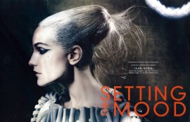 dorothea-barth-jorgensen-by-paolo-roversi-for-vogue-japan-july-2013-1