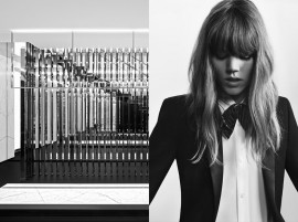 freja-beha-erichsen-by-hedi-slimane-for-saint-laurent-pre-fall-2013-ad-campaign-2