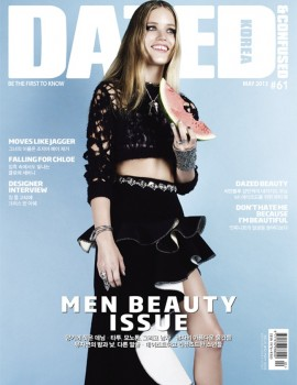 georgia-may-jagger-for-dazed-confused-korea-may-2013-cover