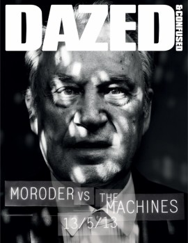 giorgio-moroder-by-hedi-slimane-for-dazed-confused-june-2013