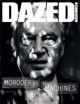 giorgio-moroder-by-hedi-slimane-for-dazed-confused-june-2013