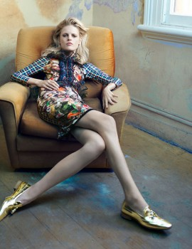 hanne-gaby-odiele-for-jasu-fall-2013-campaign-2