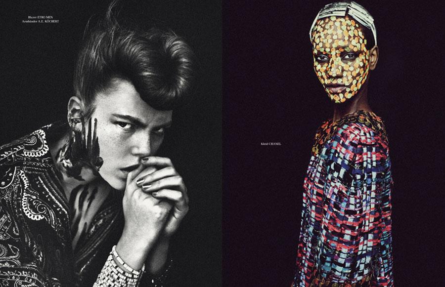 herieth-paul-josefien-rodermans-by-boe-marion-for-tush-magazine-summer-2013-3