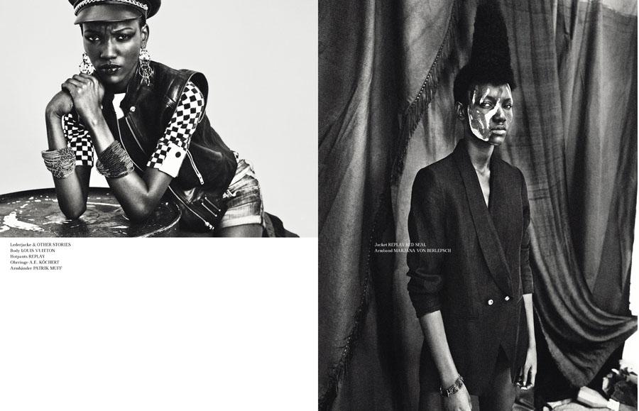 herieth-paul-josefien-rodermans-by-boe-marion-for-tush-magazine-summer-2013-4
