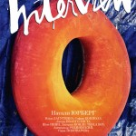 interview-russia-june-2013-the-art-issue-1