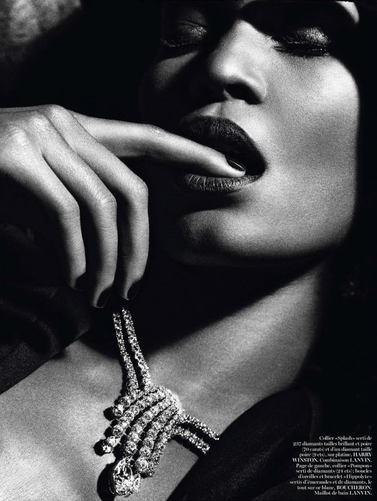 joan-smalls-for-vogue-paris-junejuly-2013-by-mario-sorrenti-2