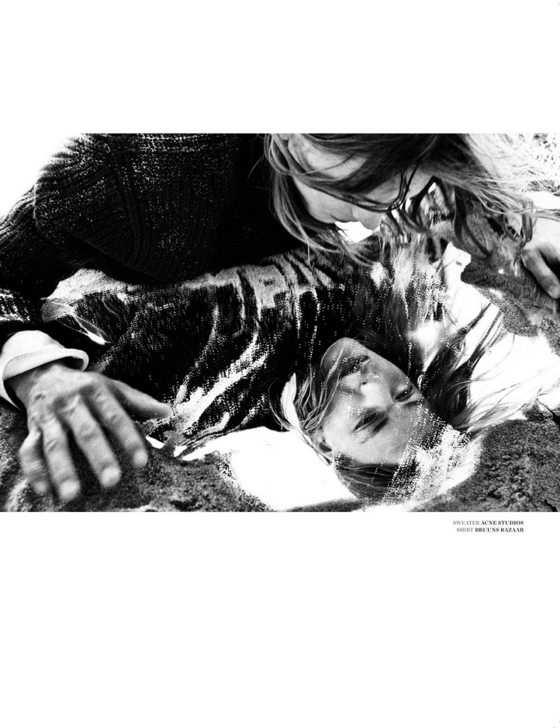 julia-hafstrom-and-erik-andersson-by-boe-marion-for-ssaw-magazine-springsummer-2013-6