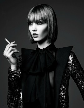 karlie-kloss-for-vogue-japan-june-2013-by-hedi-slimane-1