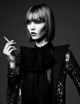 karlie-kloss-for-vogue-japan-june-2013-by-hedi-slimane-1