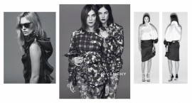 kate-moss-carine-roitfeld-julia-restoin-roitfeld-amanda-seyfried-and-others-for-givenchy-fall-2013-campaign-top