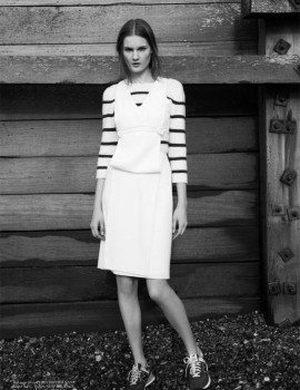 kirsi-pyrhonen-by-ben-toms-for-under-the-influence-magazine-ss-2013-4