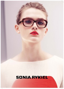 lara-mullen-by-carlotta-manaigo-for-sonia-rykiel-eyewear-campaign-1