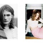 lara-mullen-by-jesse-john-jenkins-for-rika-magazine-springsummer-2013-4