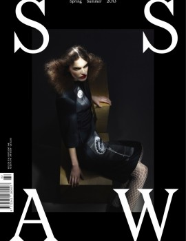 lisa-verberght-for-ssaw-magazine-ss-2013-by-blommers-schumm-2