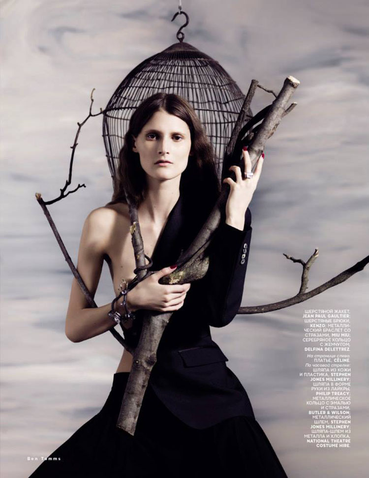 marie-piovesan-by-ben-toms-for-vogue-russia-june-2013-6