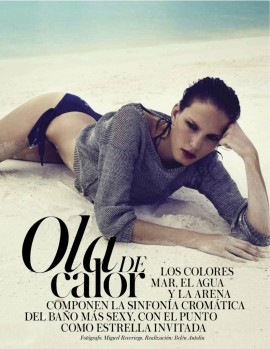 marique-schimmel-for-vogue-spain-june-2013-by-miguel-reveriego-1