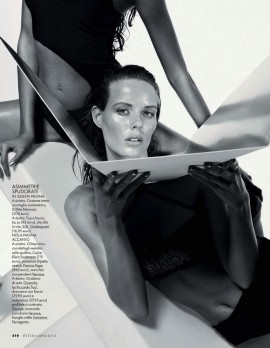 marlijn-hoek-and-milena-for-elle-italia-june-2013-by-mark-pillai-5