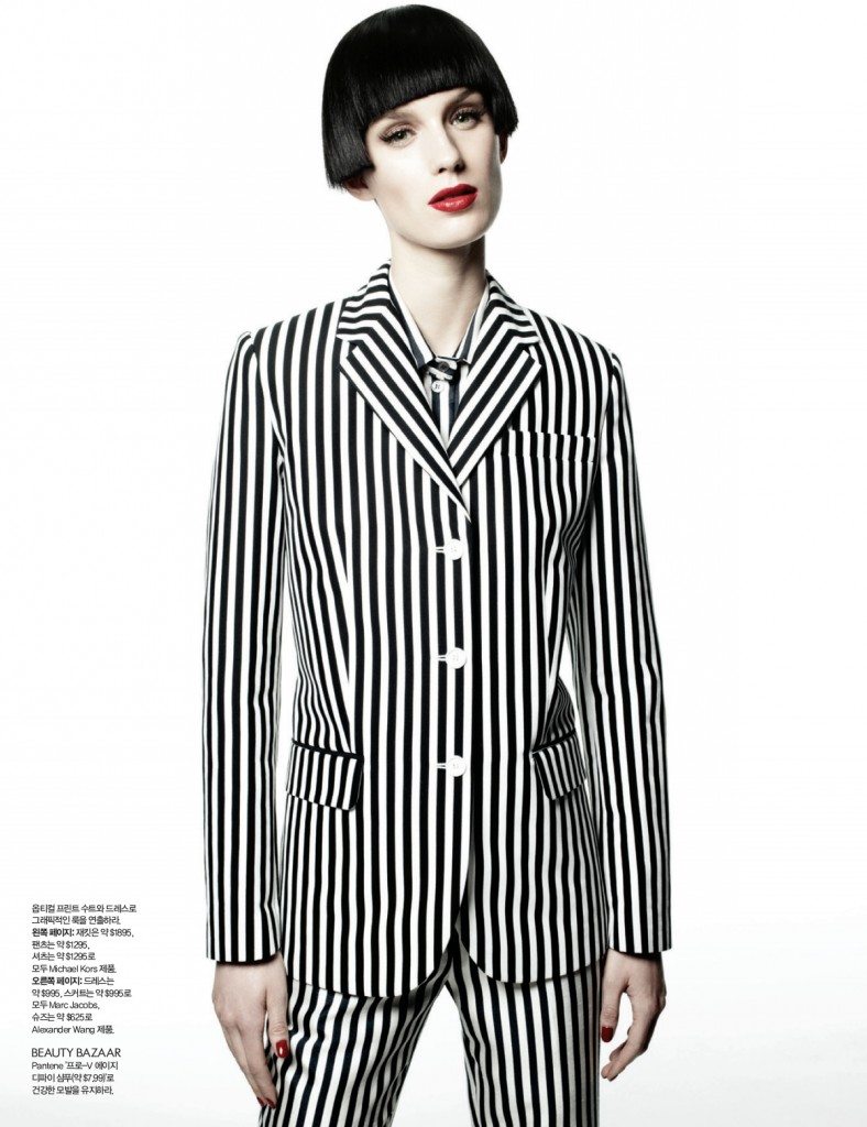 marte-mei-van-haaster-for-harpers-bazaar-korea-april-2013-7