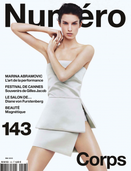 marte-mei-van-haaster-for-numero-no-143-may-2013-1