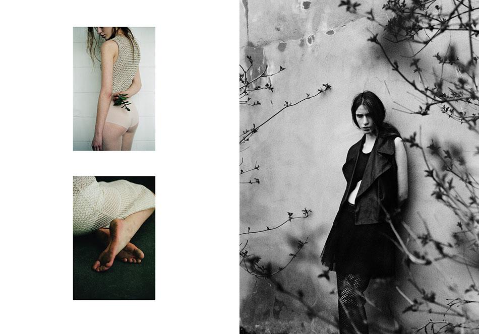 melinda-szepesi-for-ssaw-magazine-springsummer-2013-by-jeff-hahn-4