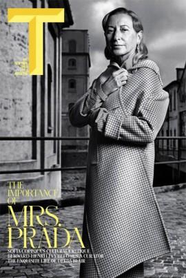 miuccia-prada-by-mario-sorrenti-for-the-new-york-times-style-magazine-2013