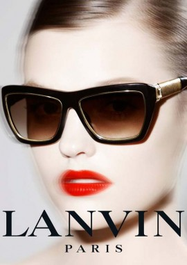 montana-cox-for-lanvin-eyewear-spring-2013-campaign-by-stephane-gallois-2