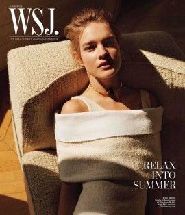 natalia-vodianova-by-alasdair-mclellan-for-wsj-magazine-june-2013-1