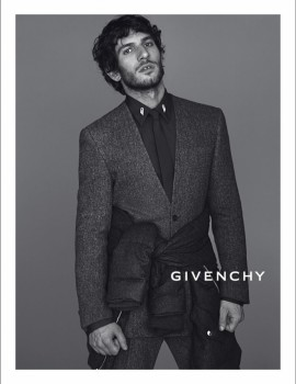 quim-gutierrez-by-mert-marcus-for-givenchy-fallwinter-2013-campaign-1