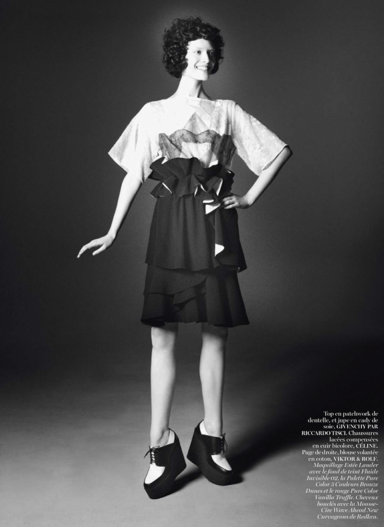 sam-rollinson-for-vogue-paris-may-2013-by-david-sims-2