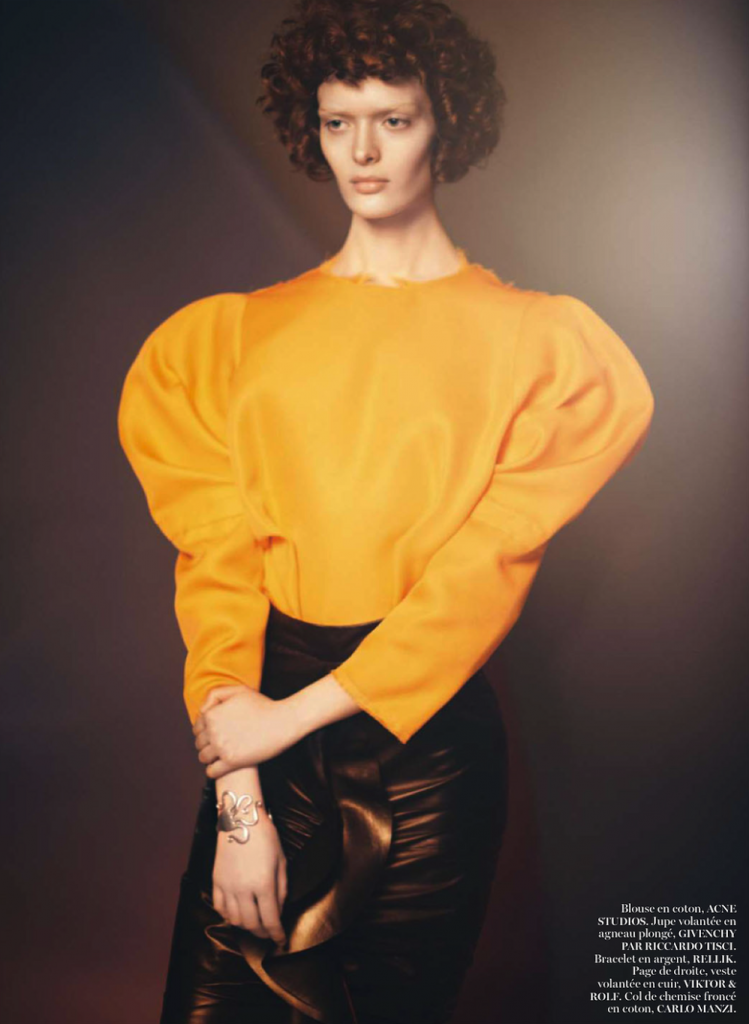 sam-rollinson-for-vogue-paris-may-2013-by-david-sims-3