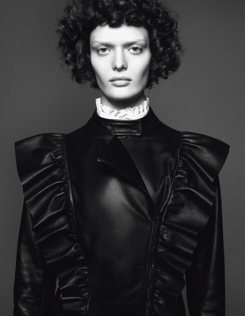 sam-rollinson-for-vogue-paris-may-2013-by-david-sims-6