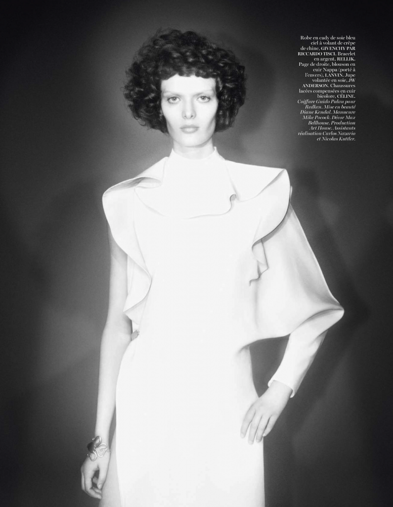sam-rollinson-for-vogue-paris-may-2013-by-david-sims-7
