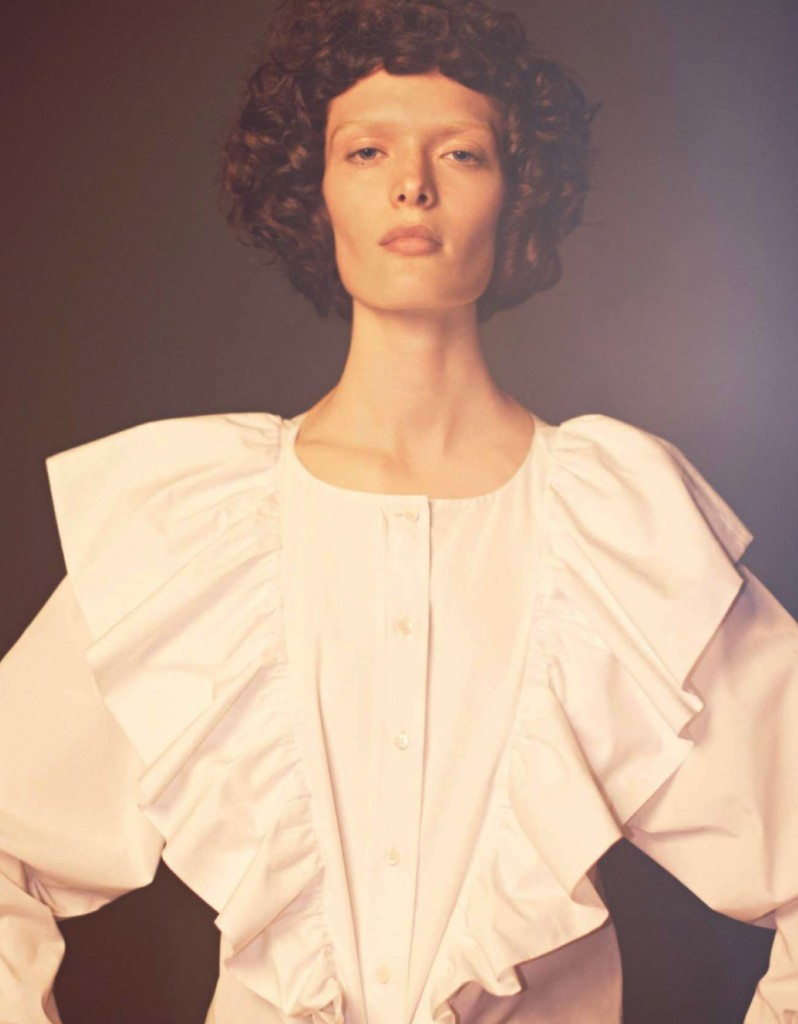 sam-rollinson-for-vogue-paris-may-2013-by-david-sims-8