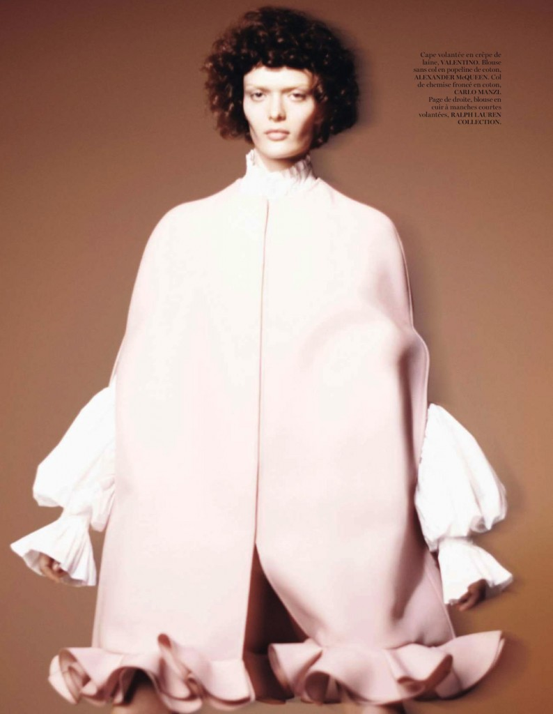 sam-rollinson-for-vogue-paris-may-2013-by-david-sims-9