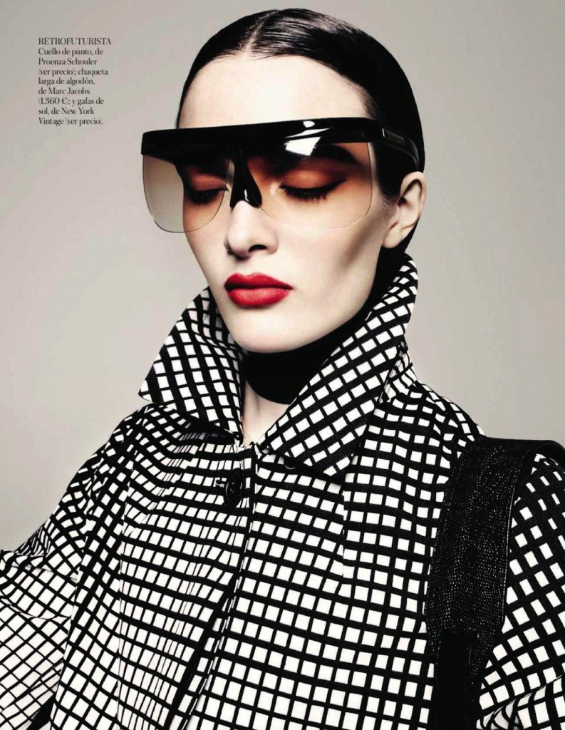 sam-rollinson-for-vogue-spain-may-2013-2