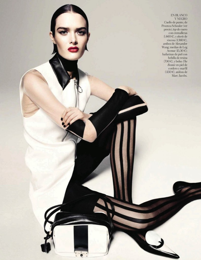 sam-rollinson-for-vogue-spain-may-2013-3