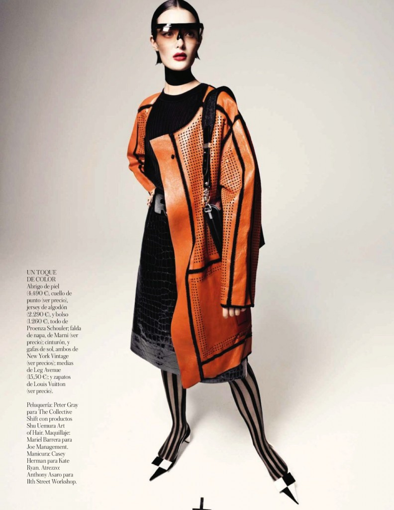 sam-rollinson-for-vogue-spain-may-2013-4