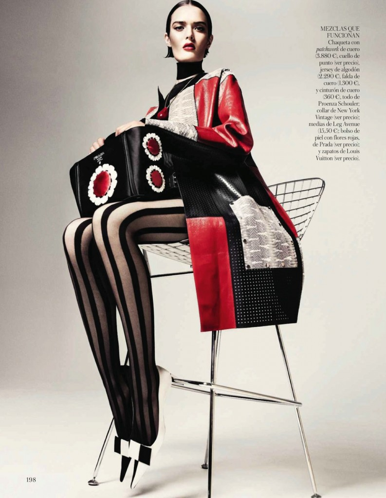 sam-rollinson-for-vogue-spain-may-2013-7