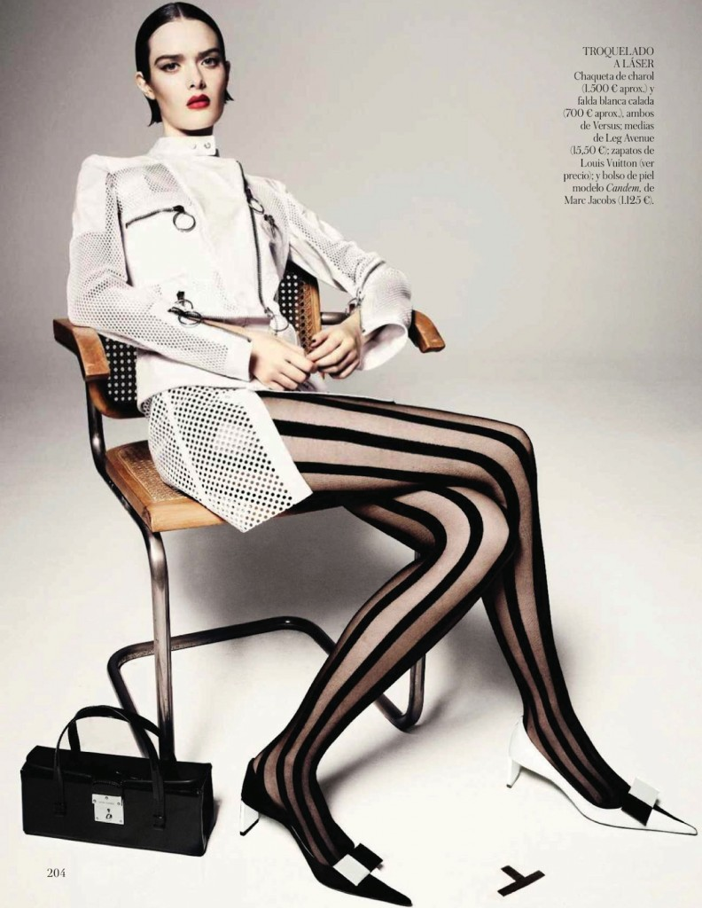 sam-rollinson-for-vogue-spain-may-2013-9