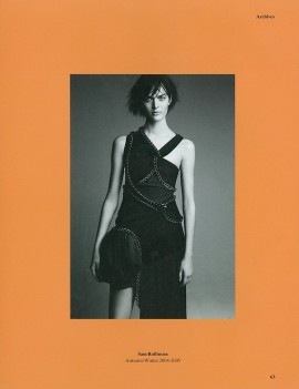 sam-rollinson-kremi-otashliyska-by-patrick-demarchelier-for-system-magazine-issue-1-4