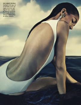 samantha-gradoville-by-thomas-cooksey-for-vogue-latin-america-june-2013-5