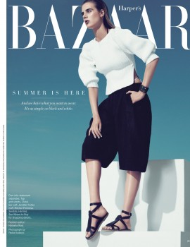 tamara-weijenberg-by-paola-kudacki-for-harpers-bazaar-us-may-2013-1