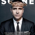 thom-browne-for-scene-magazine-may-2013