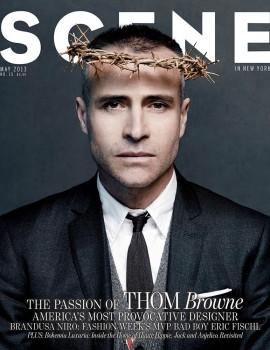 thom-browne-for-scene-magazine-may-2013