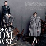 thom-browne-monika-borowska-natalie-keyser-for-scene-magazine-may-2013-13