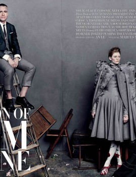 thom-browne-monika-borowska-natalie-keyser-for-scene-magazine-may-2013-13