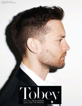 tobey-maguire-by-terry-richardson-for-interview-gemany-june-2013-1