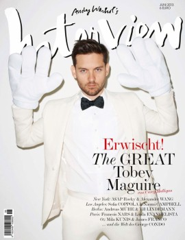 tobey-maguire-by-terry-richardson-for-interview-germany-june-2013
